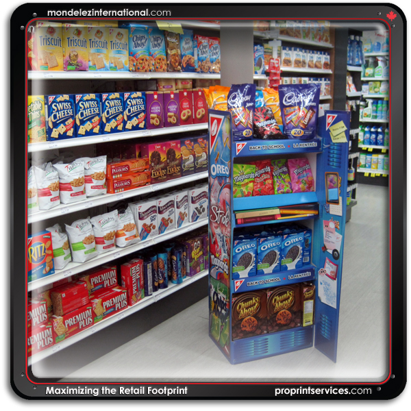 locker-etail-point-of-sale-proprint-mondelez-christie-bts