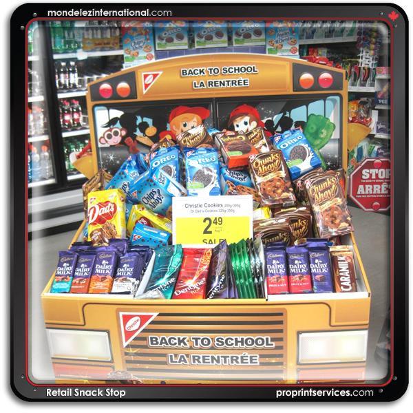 retail-snack-stop-proprint-mondelez-christie-bts