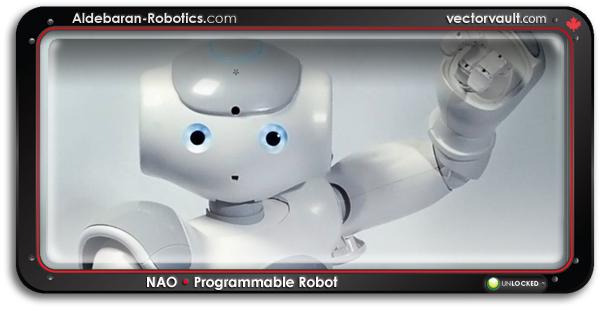 2-nao-robot-Aldebaran-Robotics