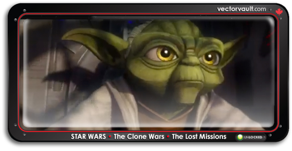 download watch Star Wars: The Clone Wars - Season 6 Trailer
