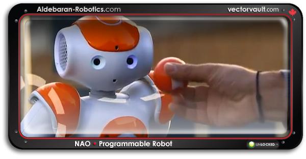 4-nao-robot-Aldebaran-Robotics