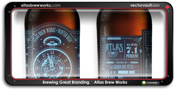 atlas-brewery-beer-packaging