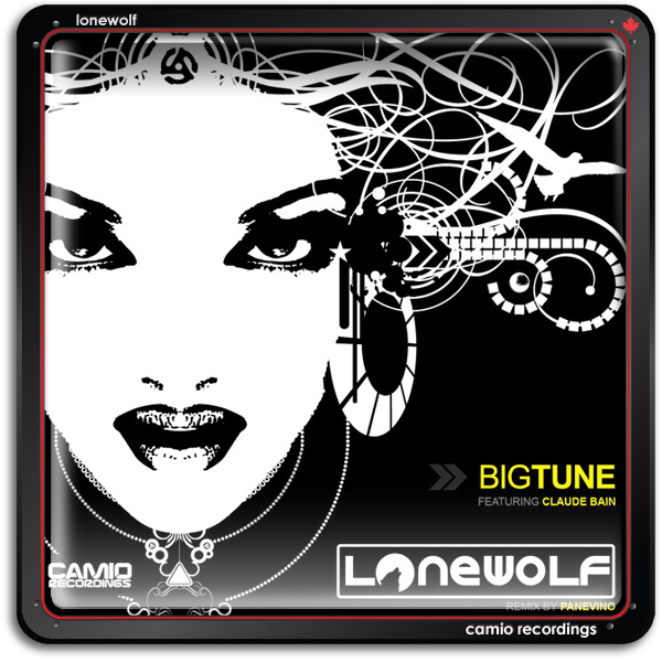 big-tune-camio-recordings-album-art-lonewolf