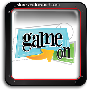 game-on-retro-logo-buy-search-vectors