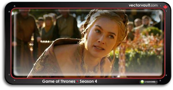 buy-game-of-thrones-season-4