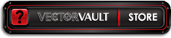 buy-vector-art-vectorvault
