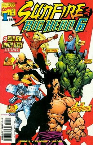 marvel-big-hero-6-comic-book-cover