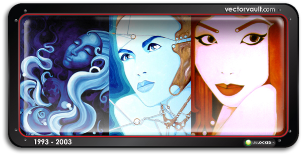 painting_vector-art-buy-search-vectors-name