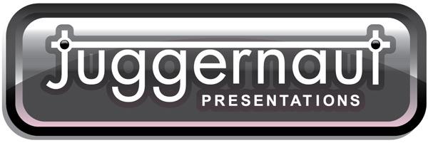 juggernaut-presentation-design