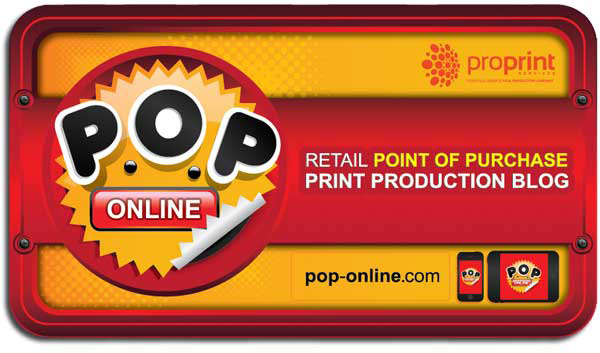retail-print-production-blog-retail-point-of-sale-print-production-blog