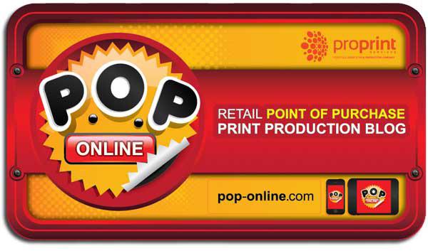 retail-print-production-blog-retail-point-of-sale-print-production-blog