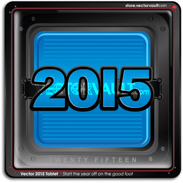 vector-2015-year-tablet-buy-vector-graphics