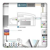 2-presentation-design-services-keynote-powerpoint