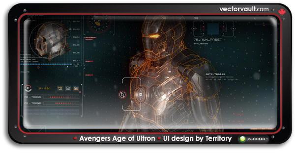 3-avangers-age-of-ultron-interface-design-ui-territory