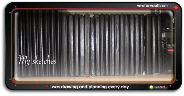 adam-jarvis-drawings-from-sketchbooks-search-buy-vector-art