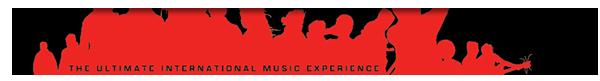 adam-jarvis-miller-music-tour-buy-vectors-search