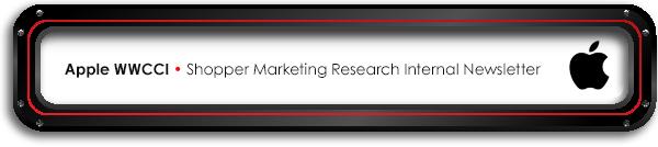 apple-wwcci-internal-newsletter-design-adam-jarvis-juggernaut-illustration-and-design-inc-buy-vectors-search