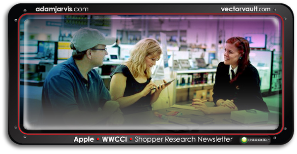 apple-wwcci-research-newsletter-adam-jarvis-search-buy-vector-art