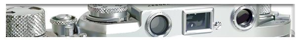buy-vector-camera-Yukio-Miyamoto