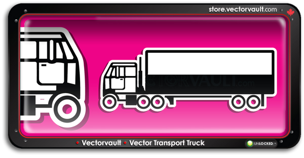 buy-vector-transport-truck-icon-clip-art-search-buy-vector-art