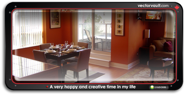 dining-room-design-interior-search-buy-vector-art