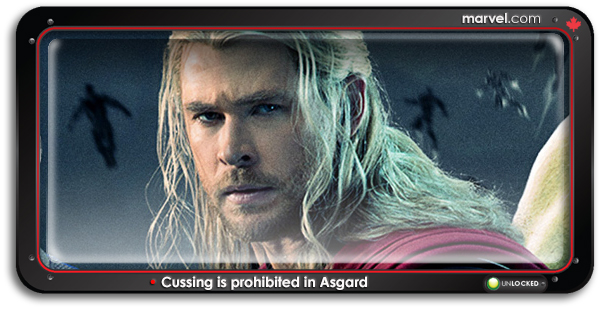 swearing-in-marvels-age-of-ultron-