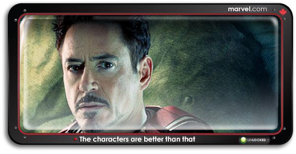 tony-stark-swearing-avengers-search-buy-vector-art