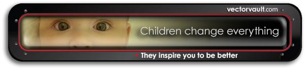 vectorvault-children-10-years-story-search-buy-vector-art