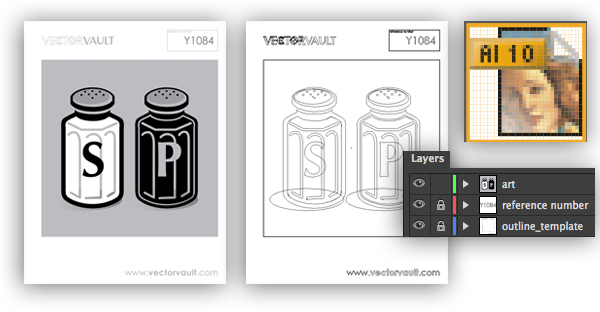 vectorvault-product-file-templates-search-buy-vector-art