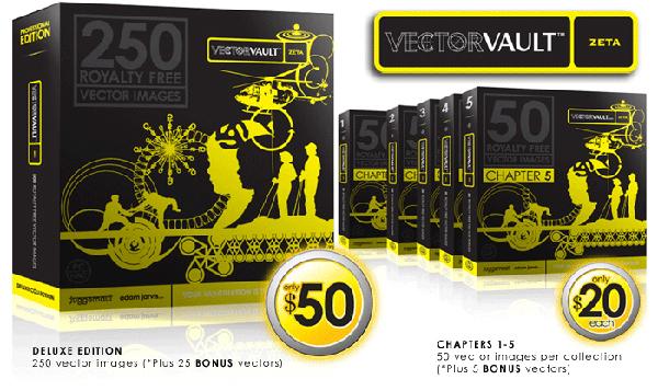 vectorvault-zeta-store-header.jpg