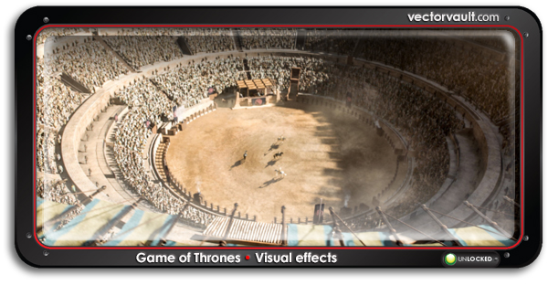 1--watch-game-of-thrones-visual-effects-search-buy-vector-art