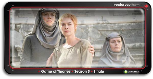 2-watch-game-of-thrones-season-5-finale-episode-trailer