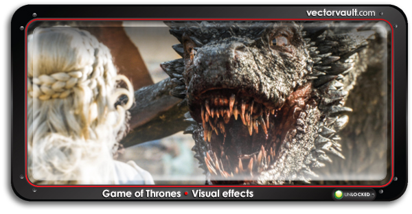 2-watch-game-of-thrones-visual-effects-search-buy-vector-art