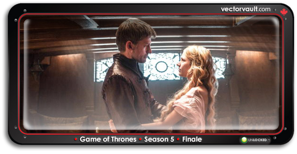 3-watch-game-of-thrones-season-5-finale-episode-trailer