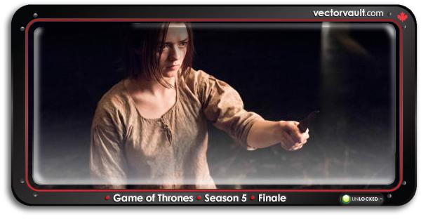 4-watch-game-of-thrones-season-5-finale-episode-trailer
