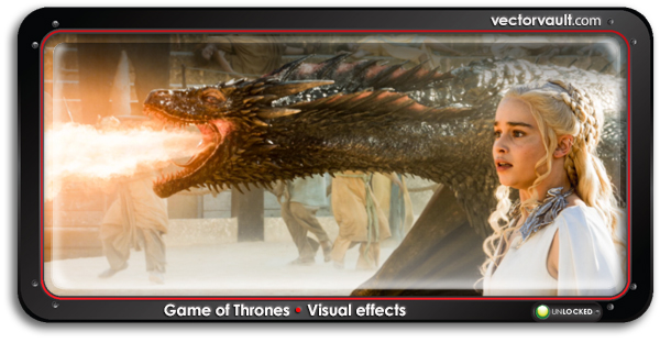 4-watch-game-of-thrones-visual-effects-search-buy-vector-art