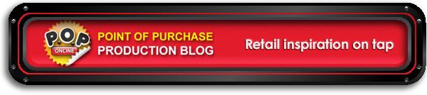 pop-online-retail-pop-production-blog-buy-vectors-search