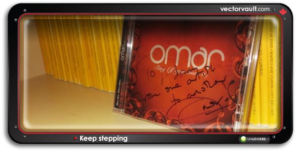 omar-lyefook-cd-art-show_search-buy-vector-art1-1