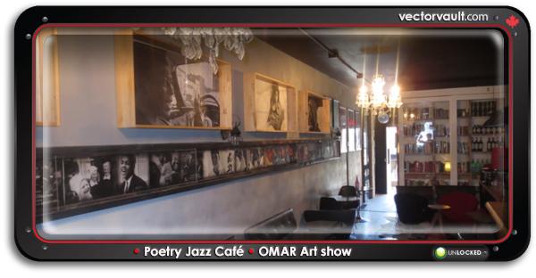 poetry-jazz-cafe-art-show-adam-jarvis-omar-lyefook-search-buy-vector-art