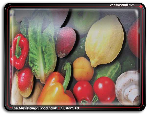 food-vectorvault-adamjarvis-mississauga-custom-art-blog