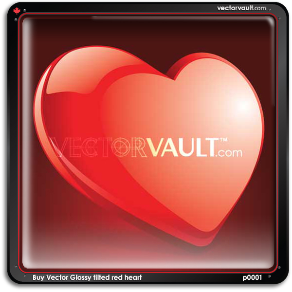 p0001_name-buy-vector-art-store-vectorvault-vectors