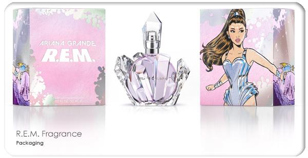 3-ariana-grande-r_e_m_fragrance-pos-vector-design-packaging