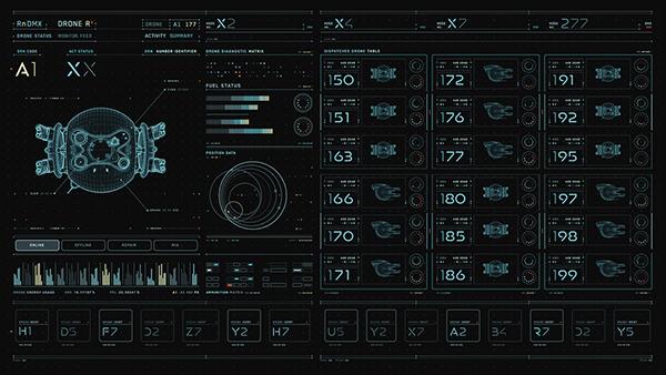 UI-user-Interface-Design-Oblivion-bubbleship-tom-cruise-GMONK
