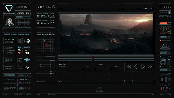 UI-user_Interface-Design-Oblivion_bubbleship-tom-cruise-GMONK