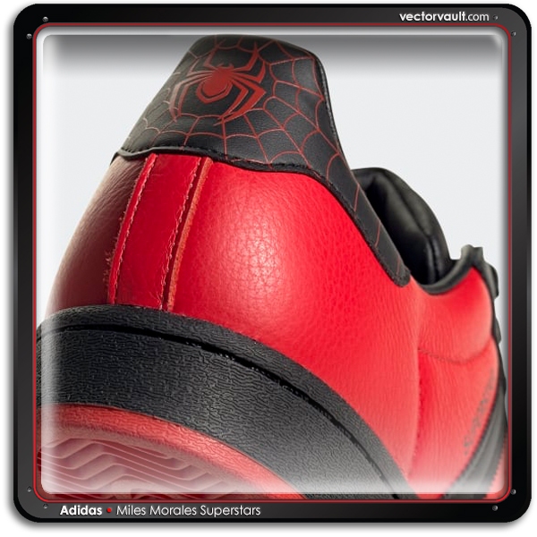 back-view-of-a_pair-of-spider-man-adidas-sneakers-miles-morales-playstation-shoes