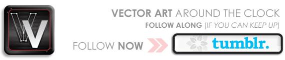 buy-vector