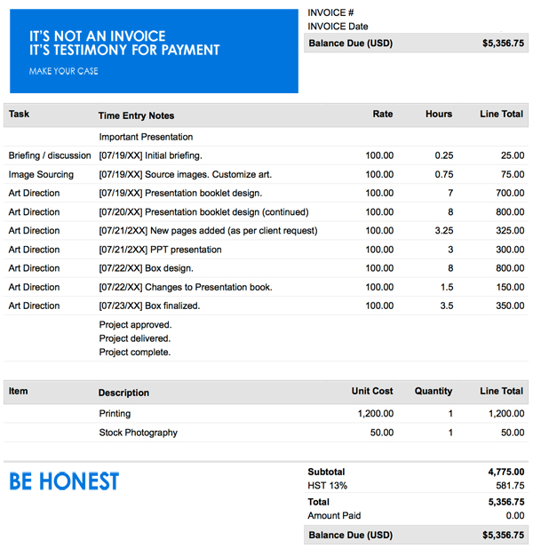 freshbooks-invoice-bookkeeping-for-designers