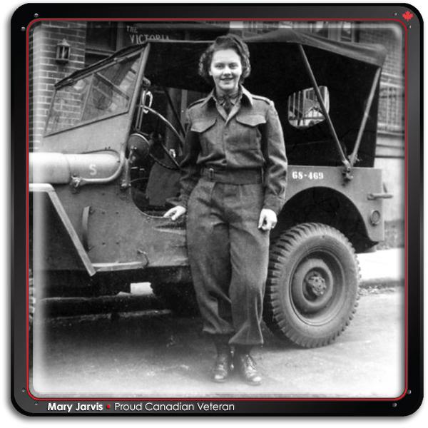 jeep-mary-jarvis-canadian-veteran-sunnybrook-toronto-rememberance-day-veterans