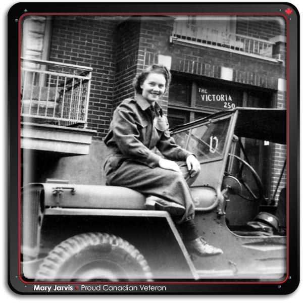 jeep-side-mary-jarvis-canadian-veteran-sunnybrook-toronto-rememberance-day-veterans