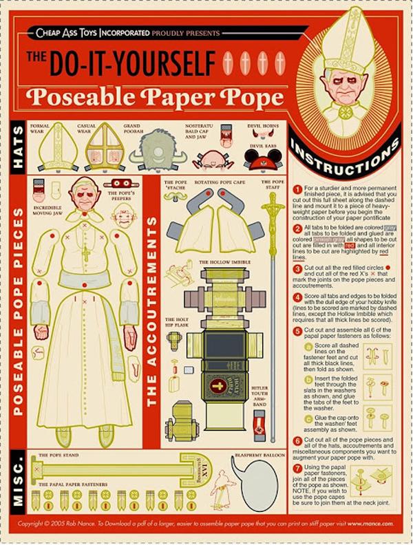 poseable_pope_vectorvault.jpg